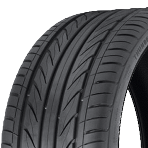 Delinte Tires D7 Tire
