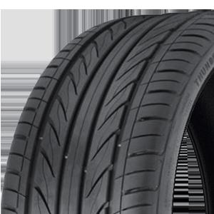 Delinte D8 Tire