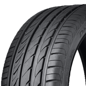 Delinte Tires DH2 Tire