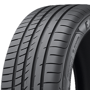Goodyear Tires Eagle F1 Asymmetric 2 ROF Tire