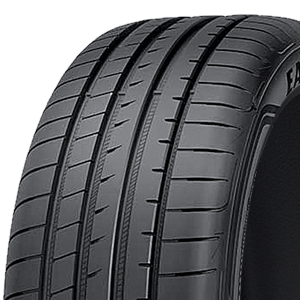 Goodyear Tires Eagle F1 Asymmetric 3 ROF Tire