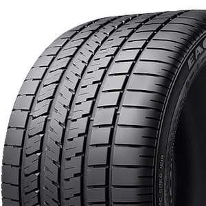 Goodyear Tires Eagle F1 Supercar EMT Tire
