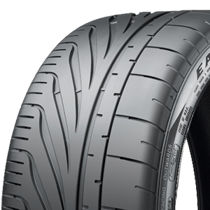 Goodyear Tires Eagle F1 SuperCar G 2 ROF Tire