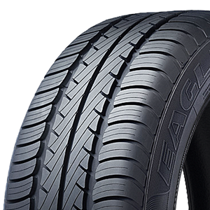 Goodyear Tires Eagle NCT5 ROF Tire