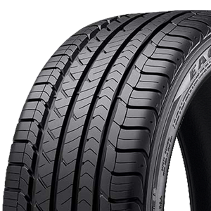 Goodyear Tires Eagle Sport All-Season ROF Tire