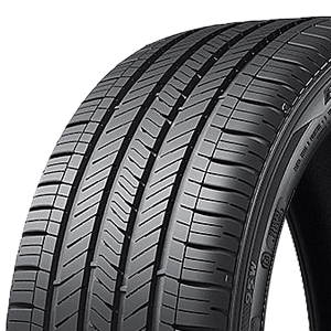 Goodyear Tires Eagle Touring Tire