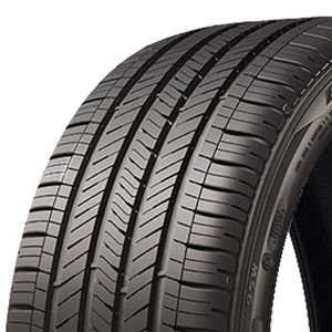 Goodyear Tires Eagle Touring SCT (SoundComfort Technology) Tire