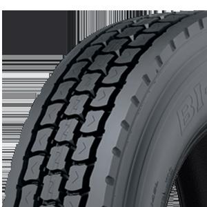 Falken BI-877 Tire