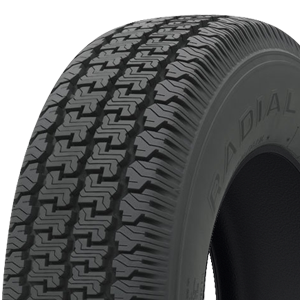 Falken Radial A/P Tire