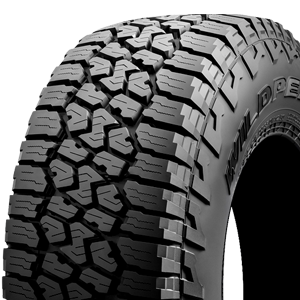 Falken Tires Wildpeak A/T3W Tire
