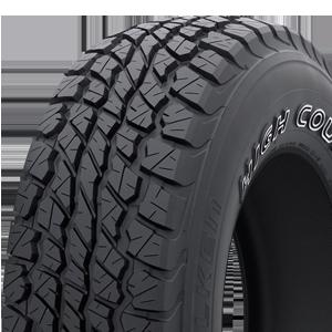 Falken Wildpeak M/T Tire