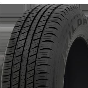Falken WildPeak H/T Tire