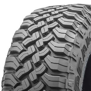 Falken Tires Wildpeak M/T Tire