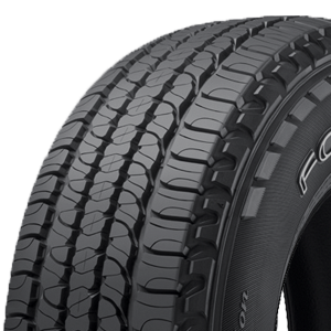 Goodyear Tires Fortera HL Tire