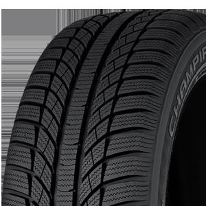 gt radial tires tires. Black Bedroom Furniture Sets. Home Design Ideas