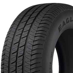 Goodyear Eagle GA Tire