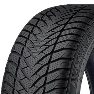 Goodyear Tires Eagle Ultra Grip GW-3 EMT Tire