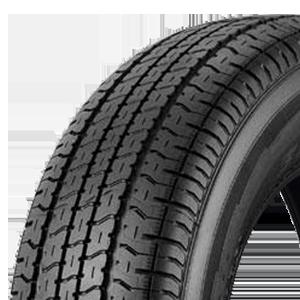 Goodyear Tires Endurance Tire