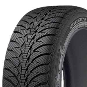 Goodyear Tires ULTRA GRIP ICE WRT Tire