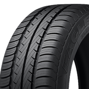 Goodyear Tires Eagle NCT5 EMT Tire