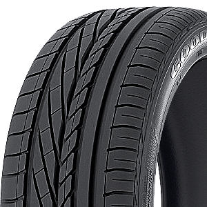 Goodyear Tires Excellence ROF Tire