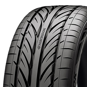 Hankook Tires Ventus V12 evo K110 Tire