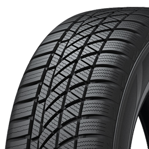 Hankook Tires Kinergy-GT-H436 Tire