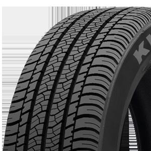 Kumho 716 Ecsta HP4 Tire