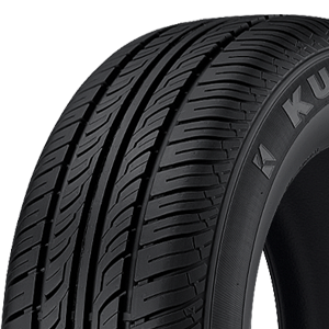 Kumho Power Star 758 Tire
