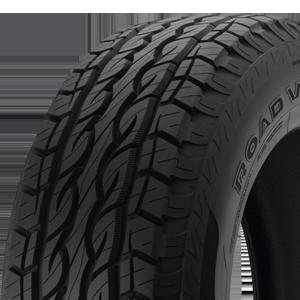 Kumho Road Venture SAT KL61 Tire