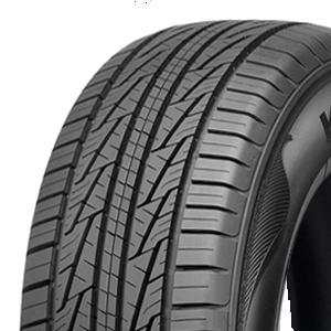 Kumho eco Solus HM KR22 Tire
