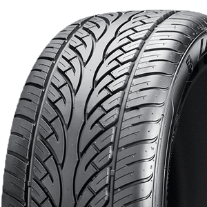 Lexani Tires LX-Nine Tire