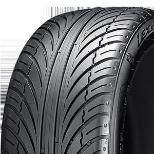 Lexani Tires LX-Seven Tire