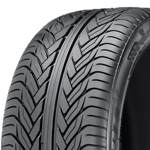 Lexani Tires LX-Thirty Tire