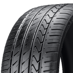 Lexani Tires LX-Twenty Tire