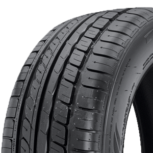 Lexani Tires LXHP-102 Tire