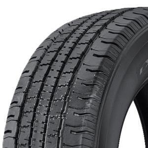 Lexani Tires LXHT-106 Tire