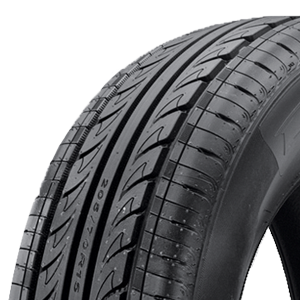 Lexani Tires LXM-101 Tire