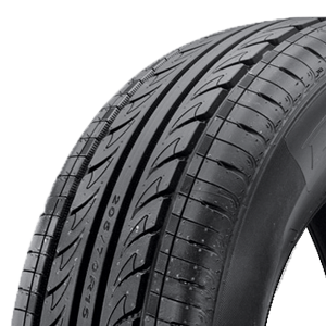 Lexani Tires LXST-105 Tire
