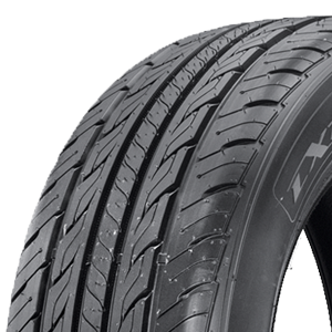 Lexani Tires LXTR-103 Tire