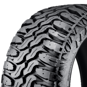 Lexani Tires Mud-Beast MT Tire