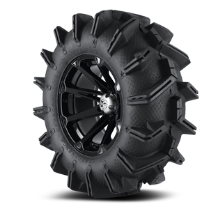 EFX Tires MotoBoss (A/T-Mud) Tire