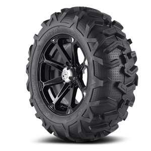 EFX Tires MotoForce (All-Terrain) Tire