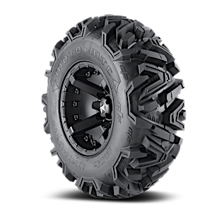 EFX Tires MotoMTC (All-Terrain) Tire