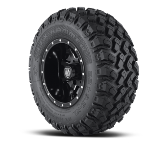 EFX Tires Hammer (All-Terrain) Tire