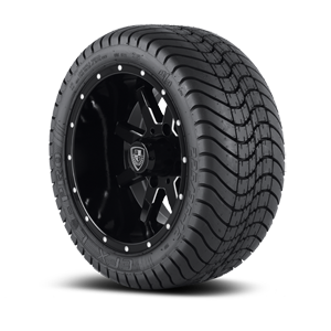 EFX Tires Lo-Pro (Turf-Rated) Tire