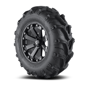 EFX Tires MotoMax (All-Terrain) Tire