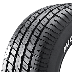 Mickey Thompson Tires Sportsman S/T Tire