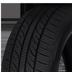 Nexen Tires CP671 Tire