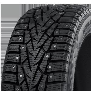 Nokian Tyres Hakkapeliitta 7 Tire